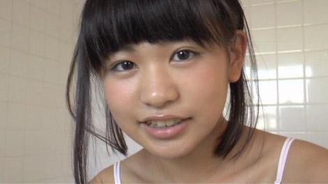 miu_ichika_00088.jpg