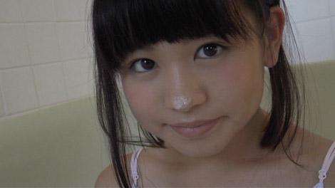 miu_ichika_00091.jpg