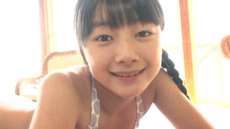 miwa_pureheart_00016.jpg