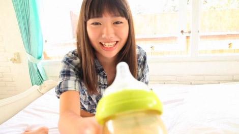 miyuu_kagai2_00009.jpg