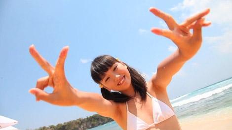 miyuu_kagai2_00025.jpg