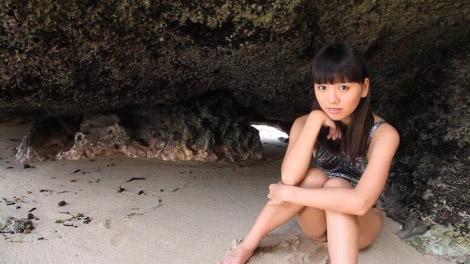 miyuu_kagai2_00029.jpg