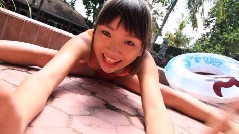 miyuu_kagai2_00041.jpg