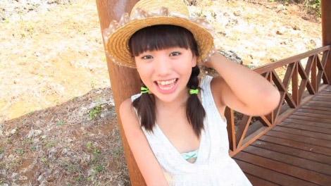 miyuu_kagai2_00055.jpg