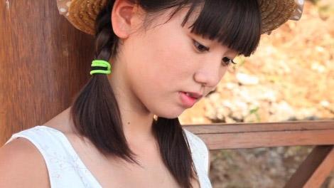 miyuu_kagai2_00057.jpg