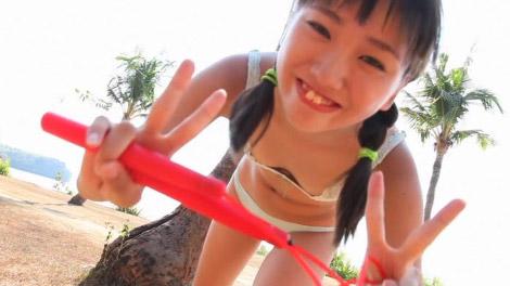 miyuu_kagai2_00068.jpg