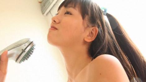 miyuu_kagai2_00080.jpg