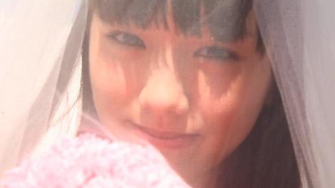 miyuu_kagai2_00093.jpg
