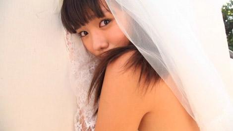 miyuu_kagai2_00095.jpg