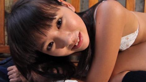 miyuu_kagai2_00114.jpg