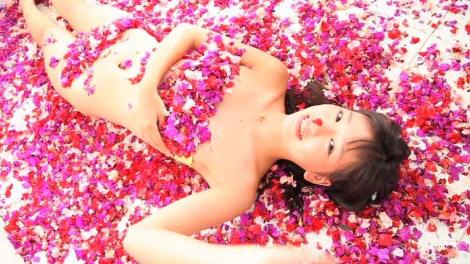 miyuu_kagai2_00121.jpg