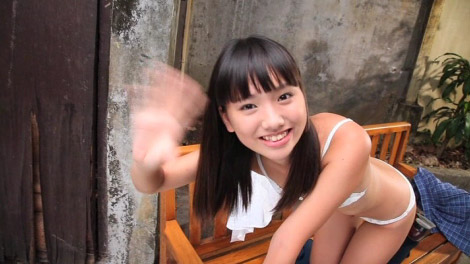 miyuu_kagai2_00122.jpg