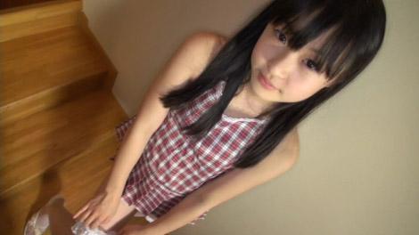 mizuiro_days_00071.jpg