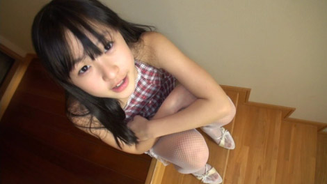 mizuiro_days_00075.jpg
