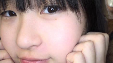 mizuiro_days_00080.jpg