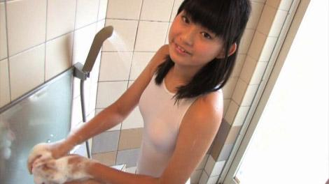 mizuno_girlfrend_00025.jpg