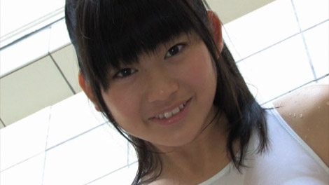 mizuno_girlfrend_00034.jpg