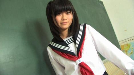 mizuno_girlfrend_00044.jpg
