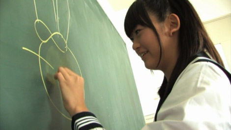 mizuno_girlfrend_00046.jpg