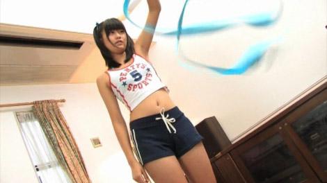 mizuno_girlfrend_00060.jpg