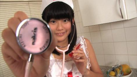 mizuno_girlfrend_00068.jpg