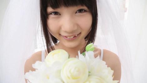 mizushiro_hanayome_00002.jpg