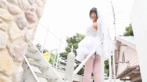 mizushiro_hanayome_00003.jpg