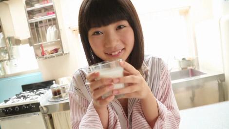 mizushiro_hanayome_00018.jpg