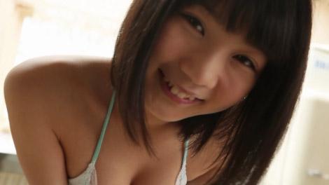 mizushiro_hanayome_00023.jpg