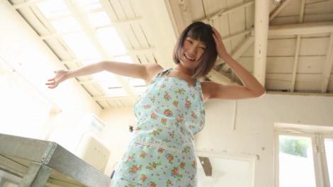 mizushiro_hanayome_00025.jpg