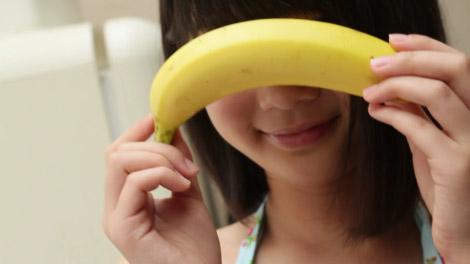 mizushiro_hanayome_00026.jpg