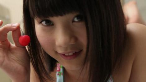 mizushiro_hanayome_00029.jpg