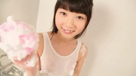mizushiro_hanayome_00034.jpg