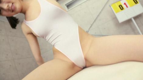 mizushiro_hanayome_00048.jpg