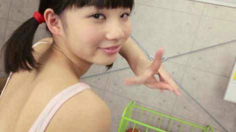 mizushiro_hanayome_00050.jpg