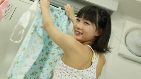 mizushiro_hanayome_00076.jpg