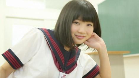 mizushiro_hanayome_00079.jpg