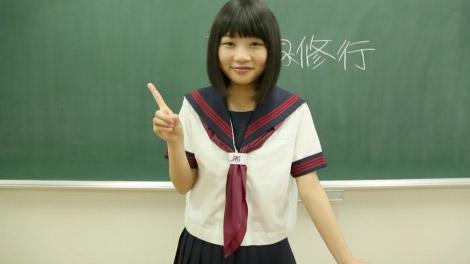 mizushiro_hanayome_00083.jpg