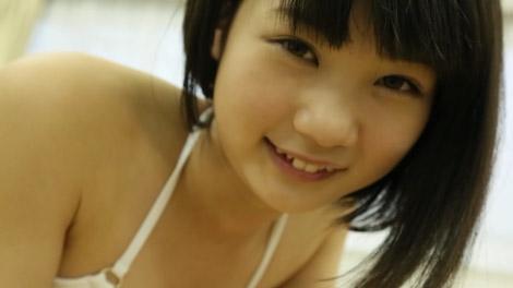 mizushiro_hanayome_00088.jpg