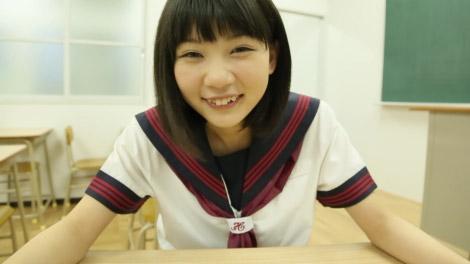 mizushiro_hanayome_00092.jpg