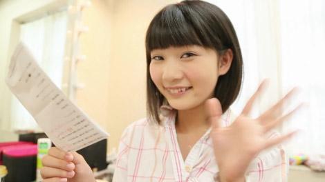 mizushiro_hanayome_00094.jpg
