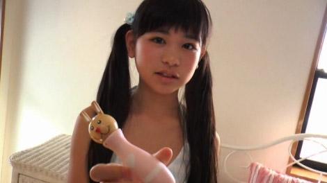 mogitate_ichika_00007.jpg