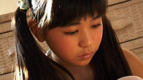 mogitate_ichika_00008.jpg