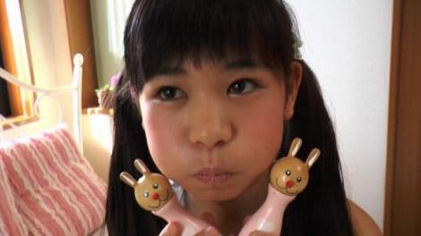 mogitate_ichika_00010.jpg