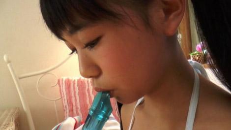 mogitate_ichika_00013.jpg
