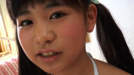 mogitate_ichika_00015.jpg