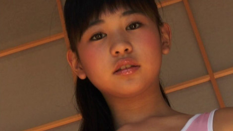 mogitate_ichika_00029.jpg