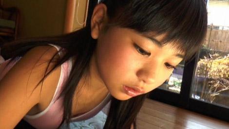 mogitate_ichika_00031.jpg
