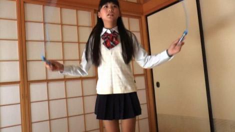 mogitate_ichika_00039.jpg