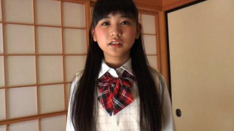 mogitate_ichika_00040.jpg